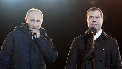 243 компаніям з РФ заборонили працювати в Україні - фото 1