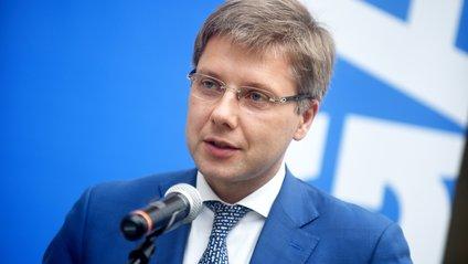 Ніл Ушакова оскаржить свій штраф - фото 1