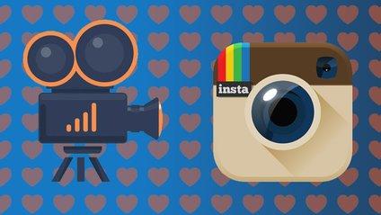 Instagram впроваджує відеоканали - фото 1