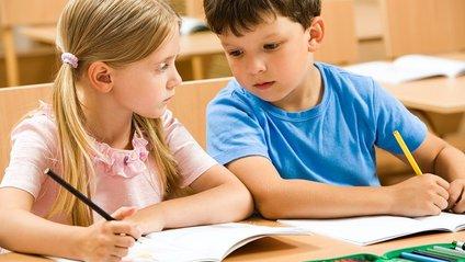 У Міносвіти розповіли, чому школярі не хочуть навчатися - фото 1