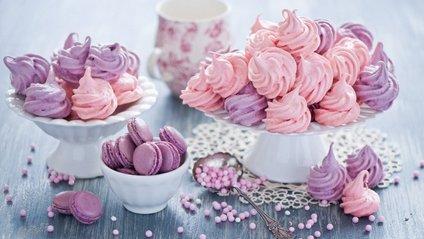Дієтологи визначили, коли можна їсти солодощі - фото 1