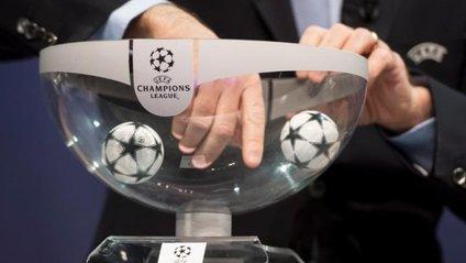 Іспанські та італійські клуби хочуть наздогнати АПЛ - фото 1