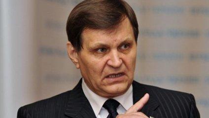 Ландік буде свідчити в суді проти Єфремова - фото 1
