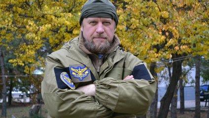 """Ковальов зізнався, що допомагав організувати втечу """"беркутівців"""" з Києва - фото 1"""