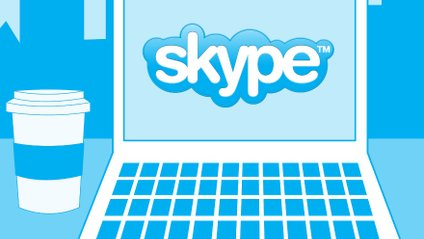 У Skype презентували новий сервіс - фото 1