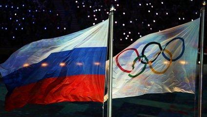 Російських важкоатлетів не допускають на Олімпіаду - фото 1