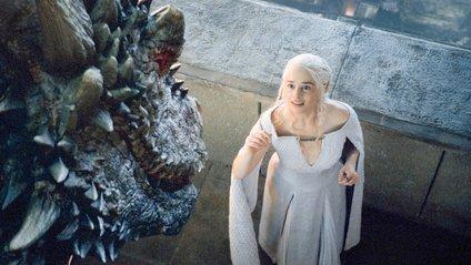 Творці серіалу обіцяють несподівані повороти в останніх двох сезонах - фото 1
