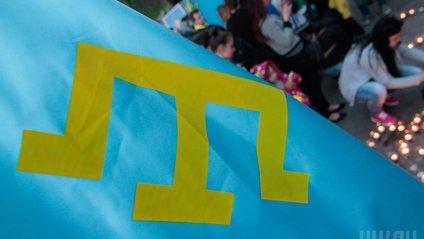 Меджліс озвучив кількість загиблих за час окупації Криму - фото 1