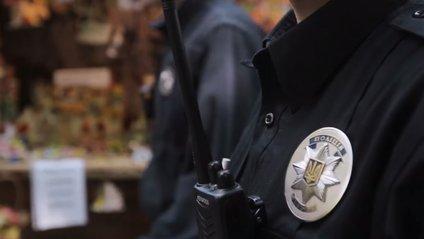 Переможцем став ролик від львівських патрульних - фото 1