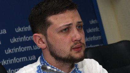 Афанасьєв не підтримав позицію Савченко - фото 1