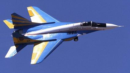 ВПС України отримають 60 літаків та вертольотів до кінця цього року - фото 1