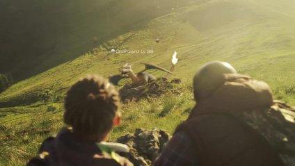 """Бійці запропонували проводити екскурсії для """"полювання на покемонів"""" в зоні АТО - фото 1"""