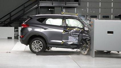 ТОП-5 краш-тестів новинок авто від Hyundai - фото 1