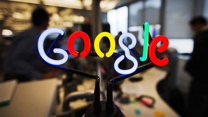 Google креативно готується до кінця світу - фото 1