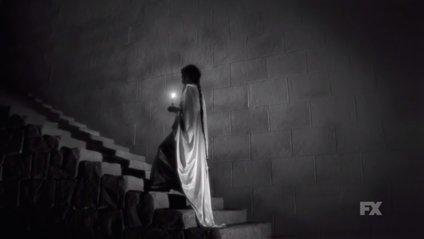 """Шоста """"Американська історія жахів"""" вийде 15 вересня - фото 1"""