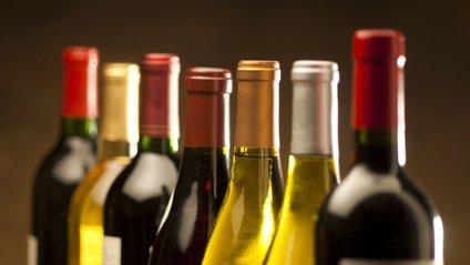 Мінфін підтримує підвищення мінімальних цін на алкоголь - фото 1
