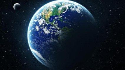 Вчені вирахували, коли кількість населення Землі досягне піку - фото 1