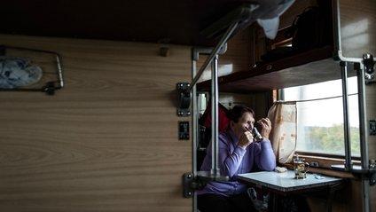 В Укрзалізниці розповіли, коли в потягах з'явиться кондиціонування - фото 1