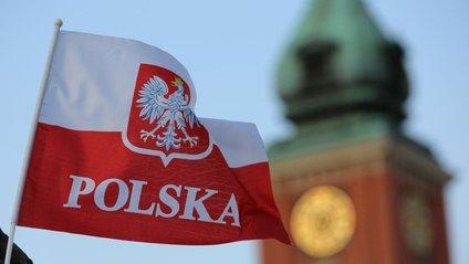 Польща ускладнює правила працевлаштування для українців - фото 1