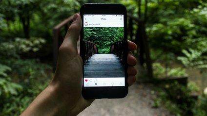 Instagram тестує новий сервіс збереження постів - фото 1