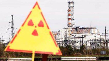 У Чорнобилі пропонують будувати сонячні станції - фото 1