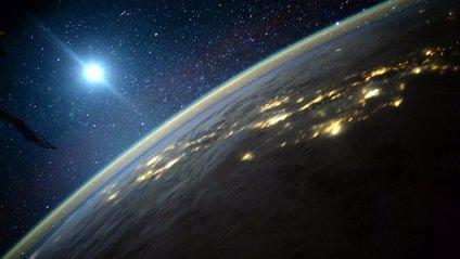 З 216 планет вчені відібрали 20, максимально схожих на Землю - фото 1