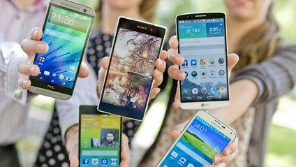 На що насправді звертають увагу покупці, обираючи смартфон - фото 1