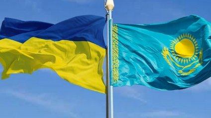 Казахстан хоче виробляти ядерне паливо для українських АЕС - фото 1