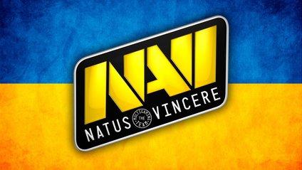 Na`Vi - фото 1