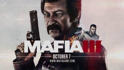 Новий ролик до Mafia 3 розкрив таємницю одного з героїв - фото 1