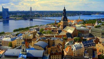 Литва - фото 1