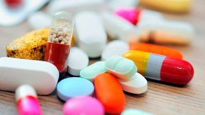 Міністерство охорони здоров'я зупинило всі закупівлі ліків - фото 1