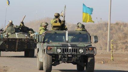 Розвідка каже, що бойовики хочуть атакувати себе у формі ЗСУ - фото 1