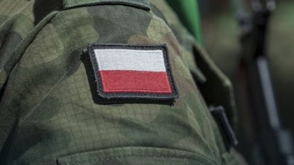 Польща навчає 100 тисяч добровольців на випадок агресії від Росії - фото 1