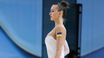 Анна Різатдінова - фото 1