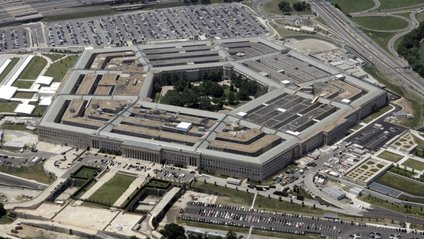 У Пентагоні не бачать ознак підготовки російського вторгнення в Україну - фото 1