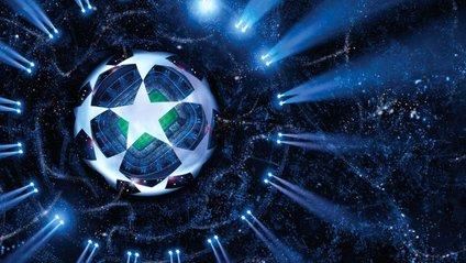 УЄФА планує масштабні зміни у проведенні Ліги Чемпіонів - фото 1