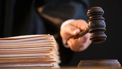 Суд визнав молодика винним в умисному вбивстві - фото 1