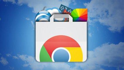 Google більше не підтримуватиме додатки Chrome - фото 1
