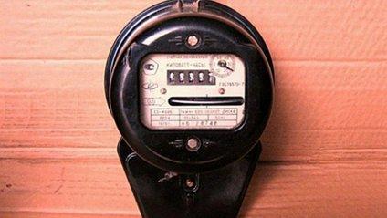 Українці зможуть самостійно обрати та придбати лічильник електроенергії - фото 1