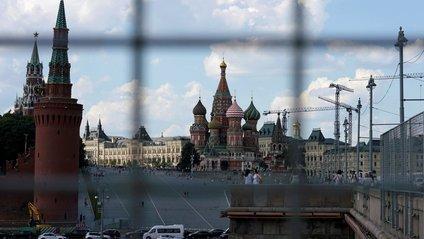 """Відповіддю на """"теракти"""" в Криму може стати загострення в Донбасі - фото 1"""