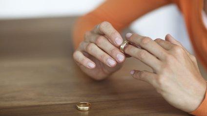 Науковці назвали коли та чому пари розлучаються - фото 1