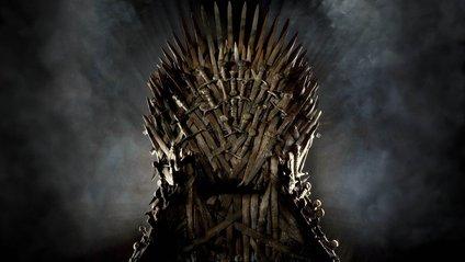 Фани голосують за нового володаря Залізного Трону - фото 1
