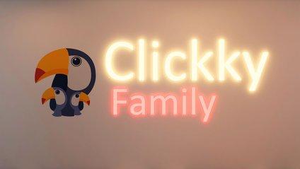 Clickky займається розробкою автоматизованої платформи для просування мобільних додатків - фото 1