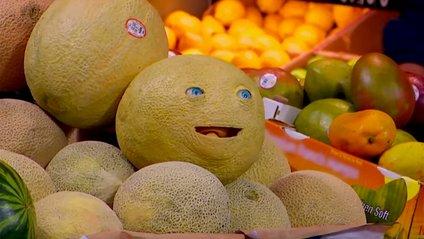 У Нью-Йорку в супермаркетах почали розмовляти продукти - фото 1