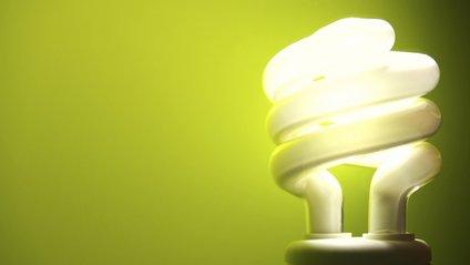 Електроенергія - фото 1