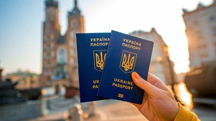 Євросоюз озвучив останню умову безвізу для українців - фото 1