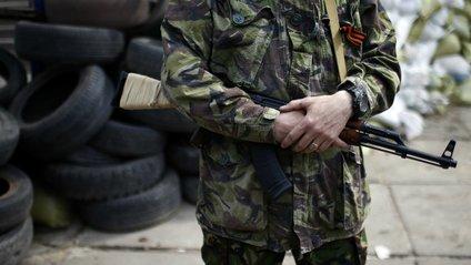 """Російські спостерігачі визнали, що бойовики порушують """"режим тиші"""" - фото 1"""