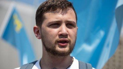 Афанасьєв відреагував на звинувачення Савченко - фото 1