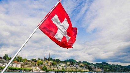 Рейтинг найбільш інноваційних країн знову очолила Швейцарія - фото 1